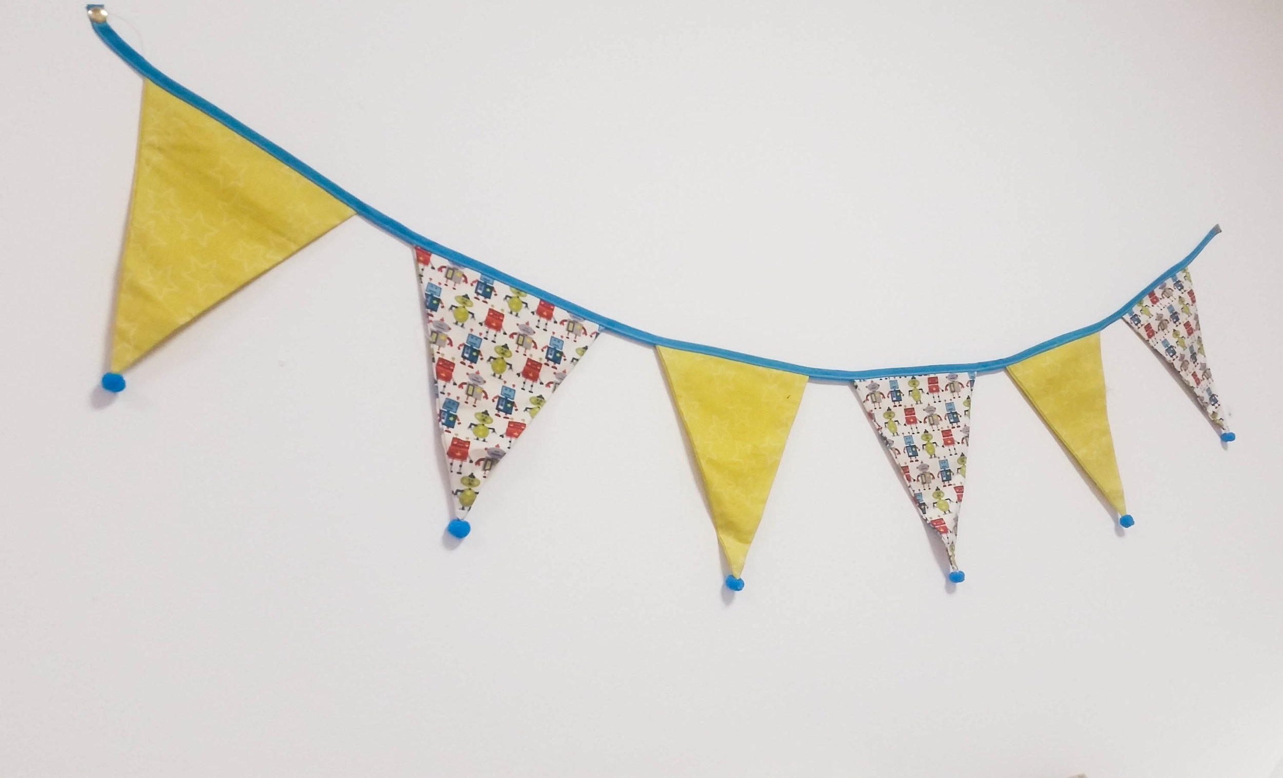 Bunting-beginners-sewing-class