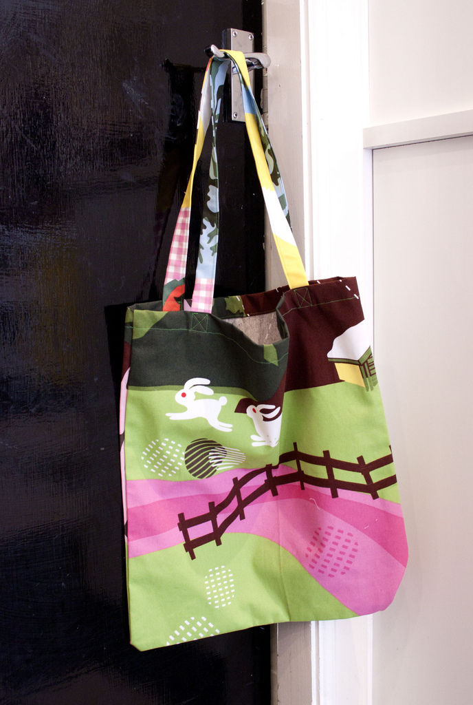 tote-bag-beginners-sewing-class