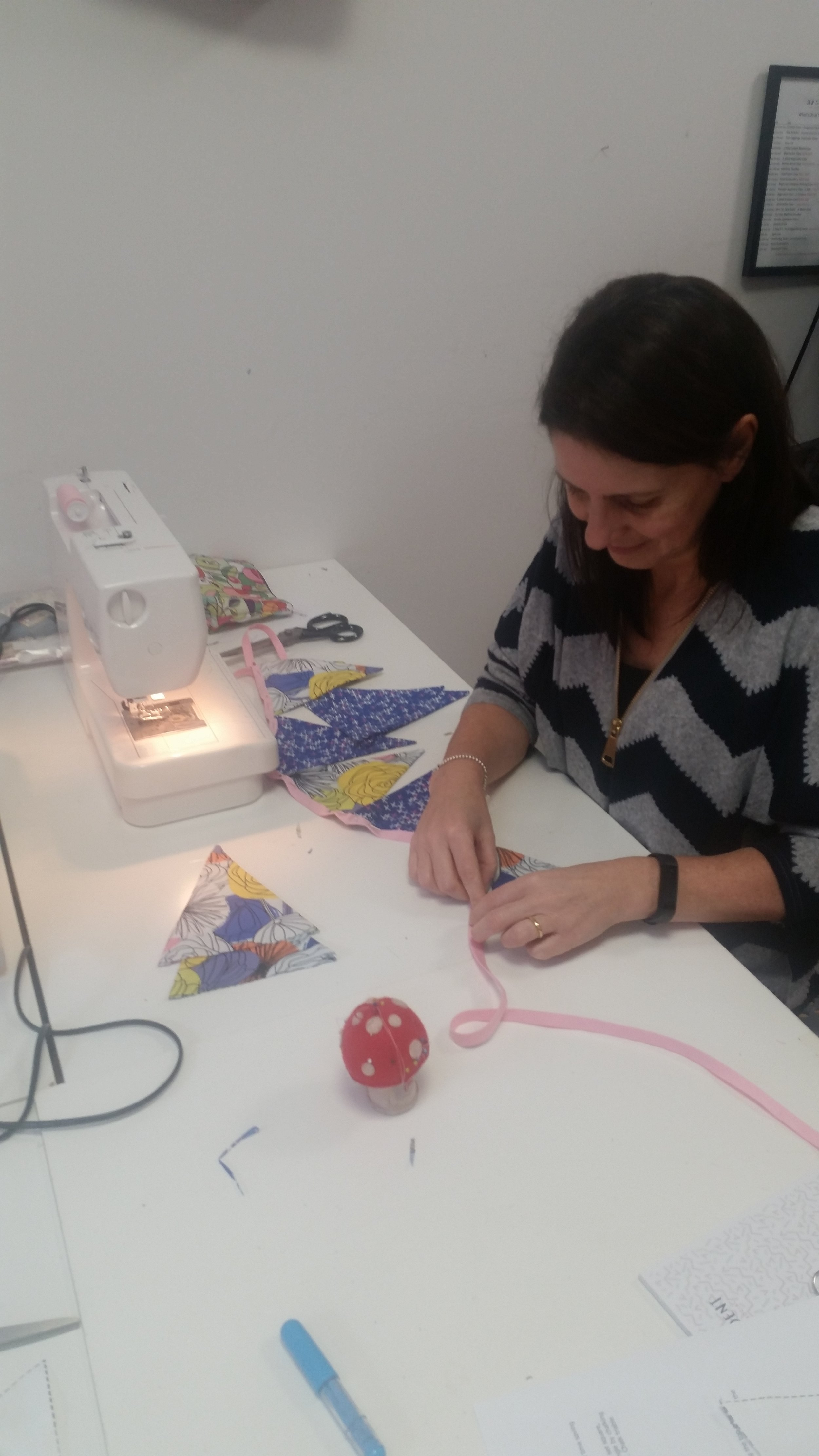 Copy of beginners-sewing-class-bunting