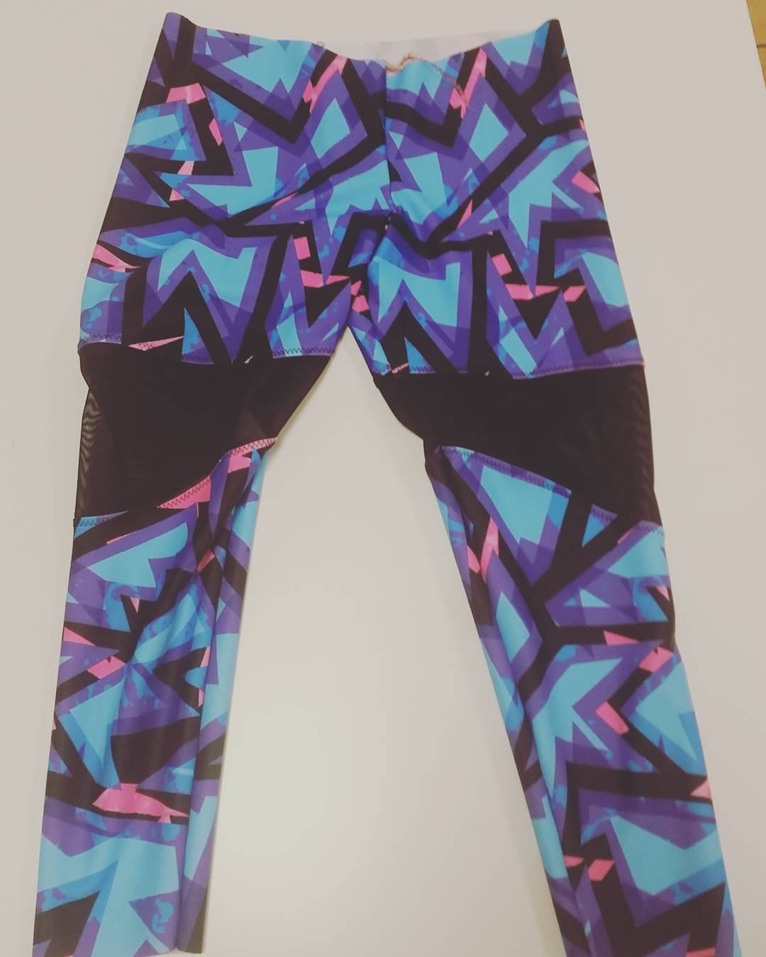 Copy of gym-leggings-class-sheer-panel
