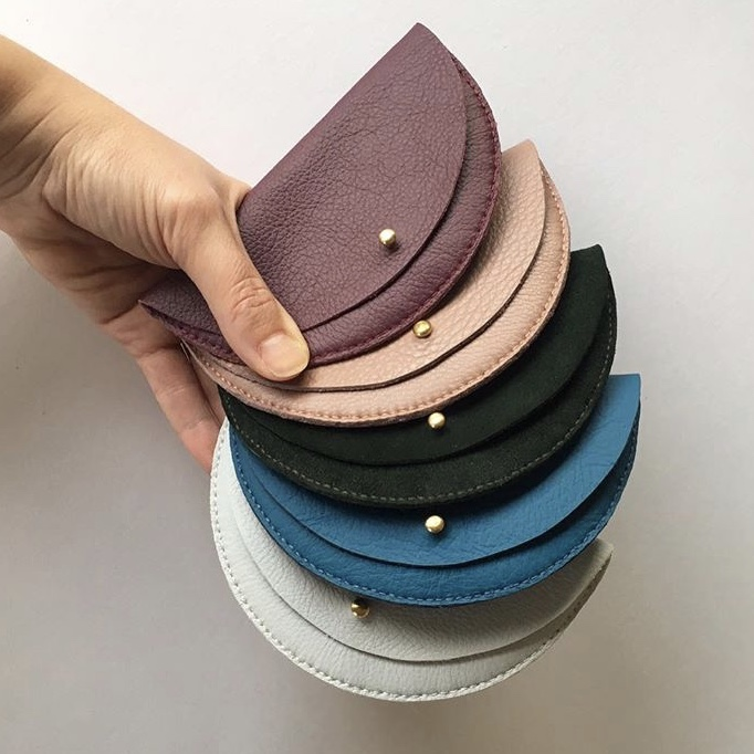sew-confident-leather-purse-class