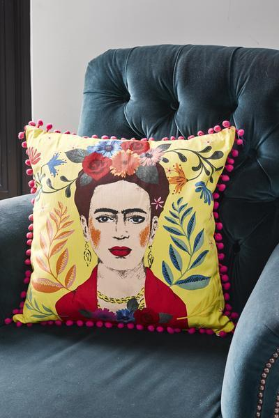 frida cushion.jpg