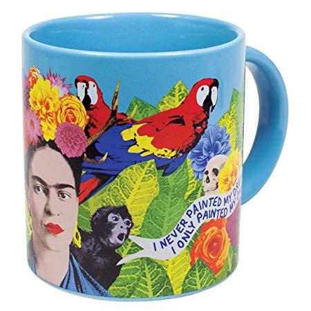 frida mug.jpg
