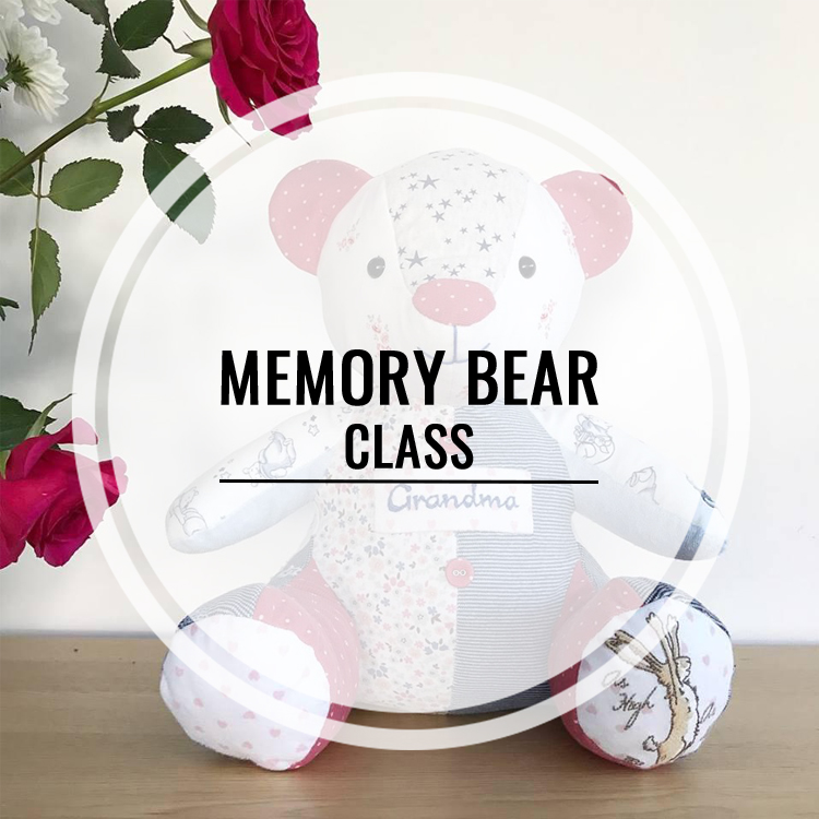 Memory bear class.jpg