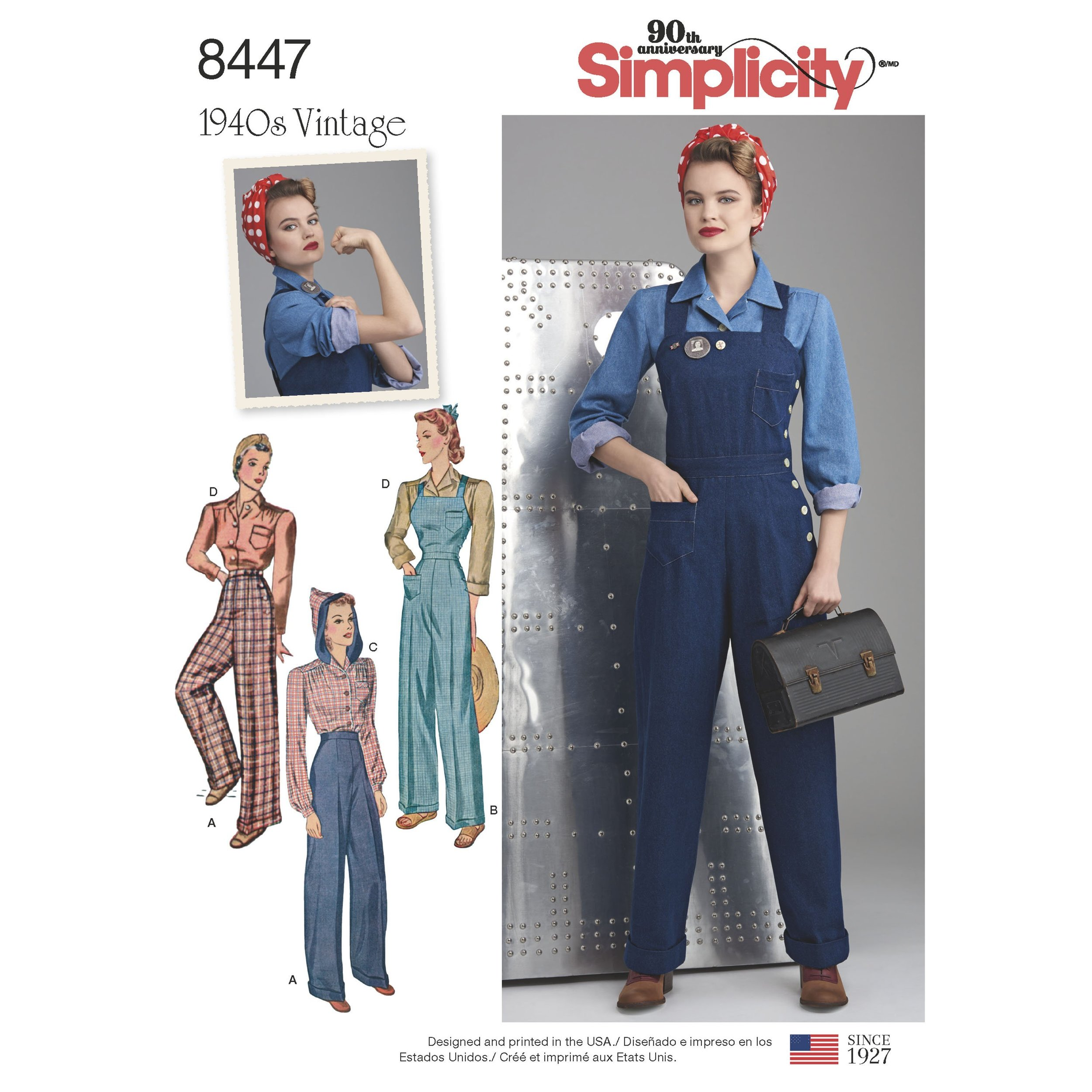 Motivated Denim Jumpsuits Zipper Large Size Bib Pants Wide Leg Holes Do The Old Jeans Baggy Suspenders Cowboy Trousers Boyfriend Overalls Jeans
