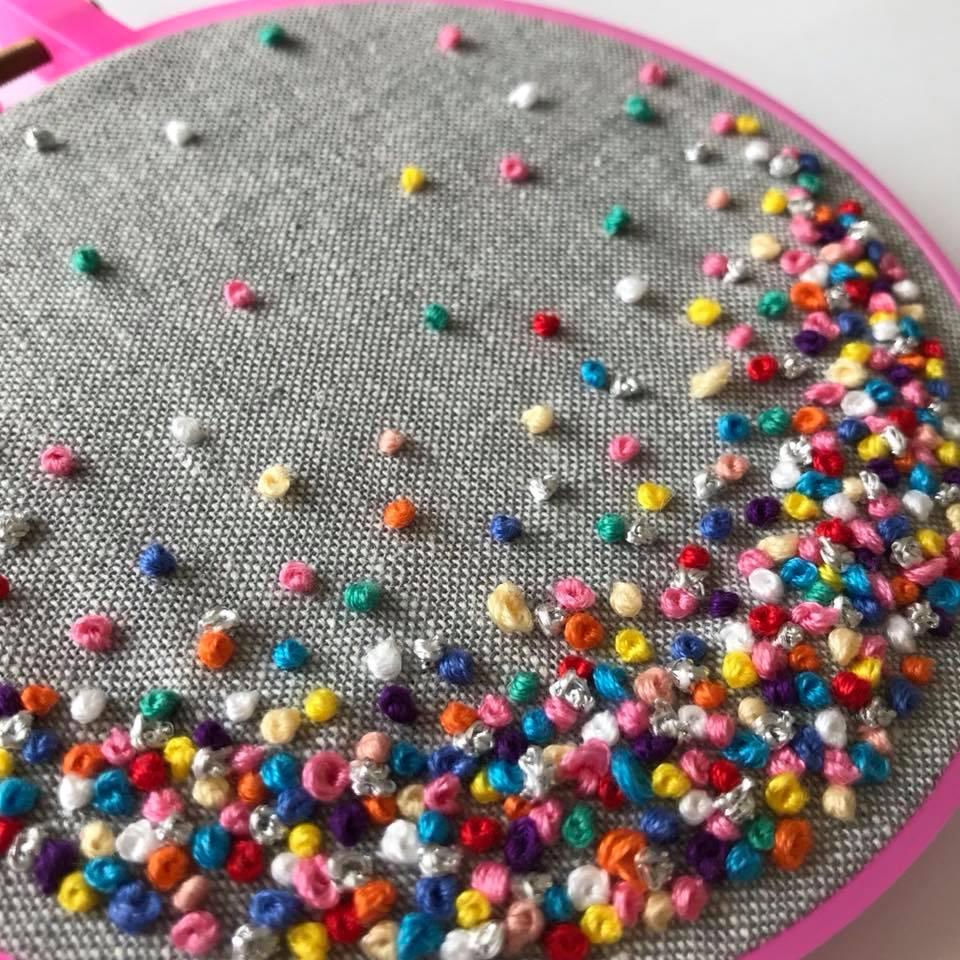 sandra-hand-embroidery-sew-confident1.jpg