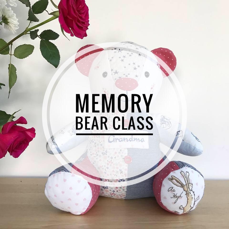 Memory-Bear-Sew-Confident.jpg