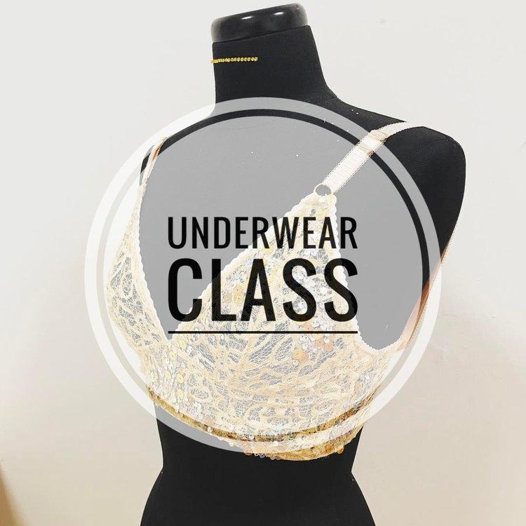 underwear-sew-confident.jpeg