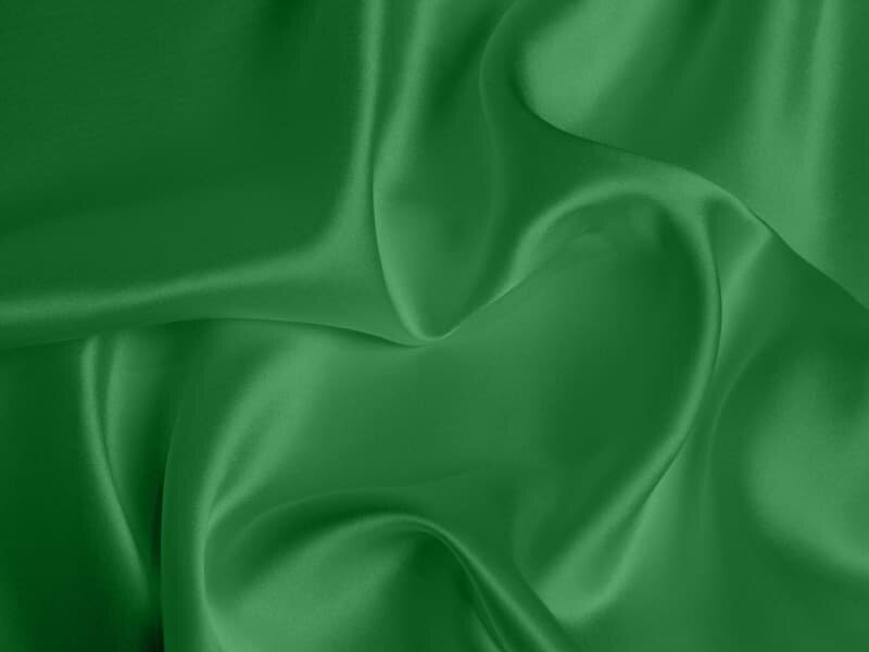 Emerald-Green-satin.jpg
