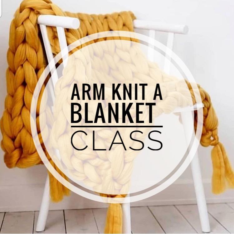 arm-knitting.jpg