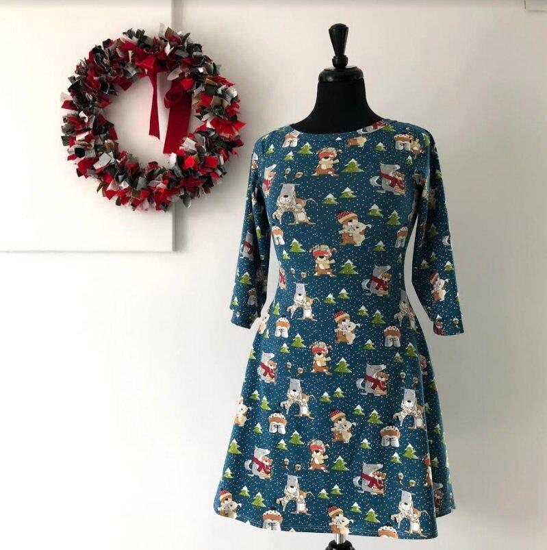 Christmas Dress.jpg