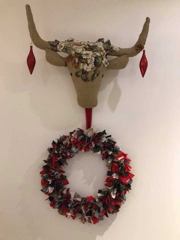 Christmas Rag wreath2.jpg