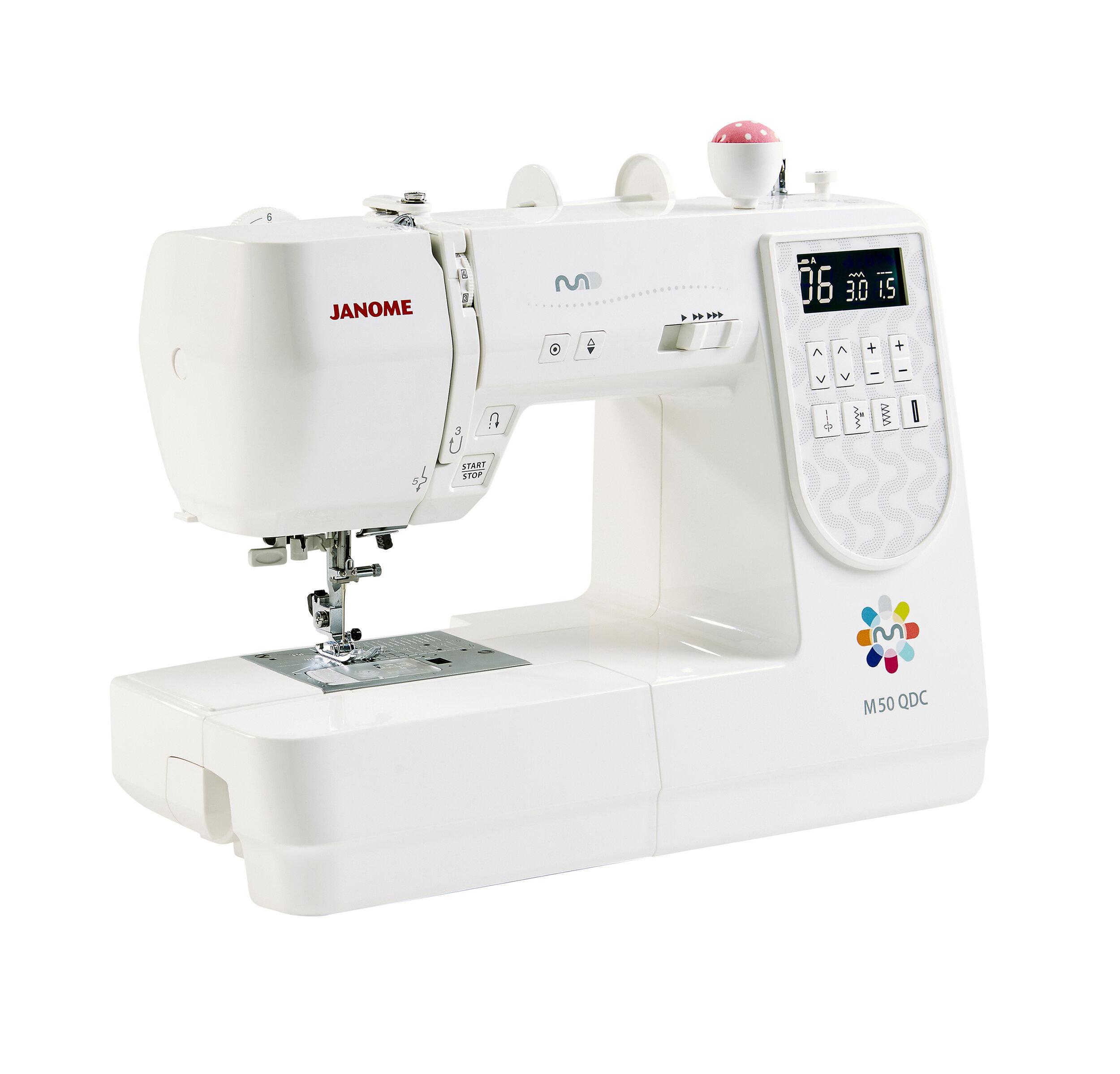 Janome-M50QDC-sewing-machine-1.jpg