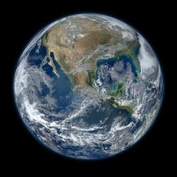 VIIRS Earth 250x250.jpg