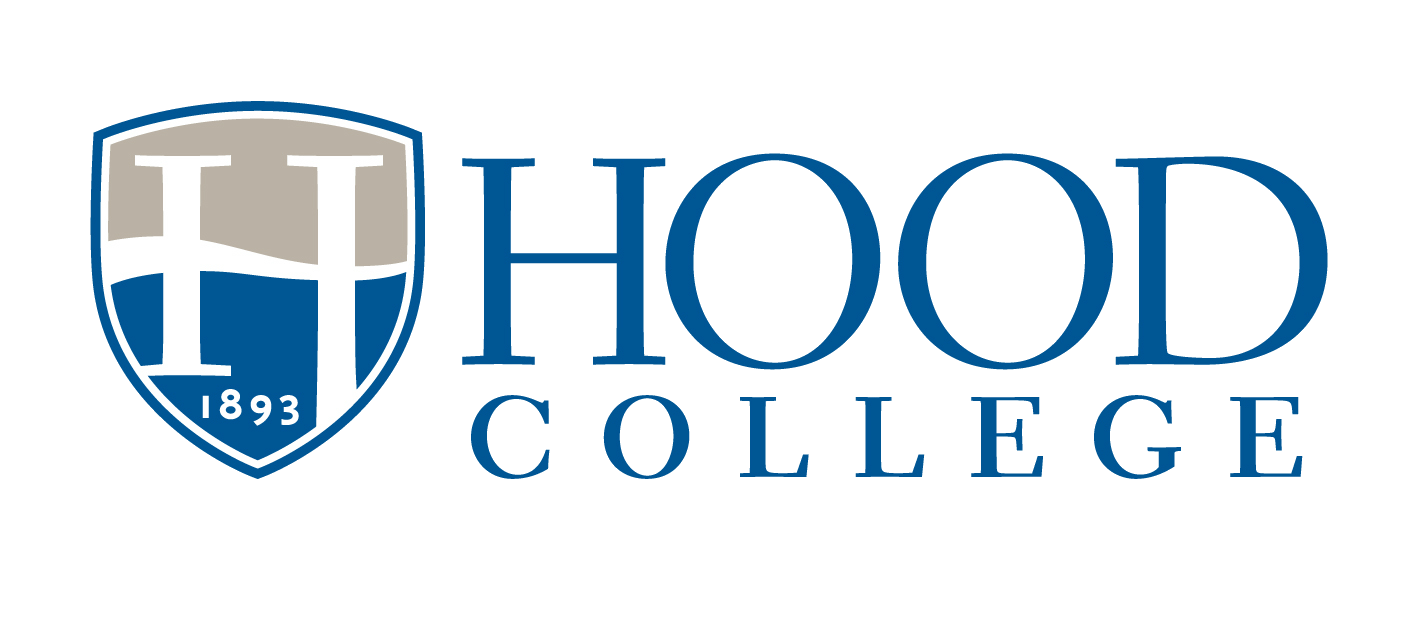 Hood college logo.png