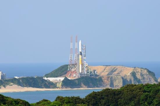tanegashima launch pad.jpg