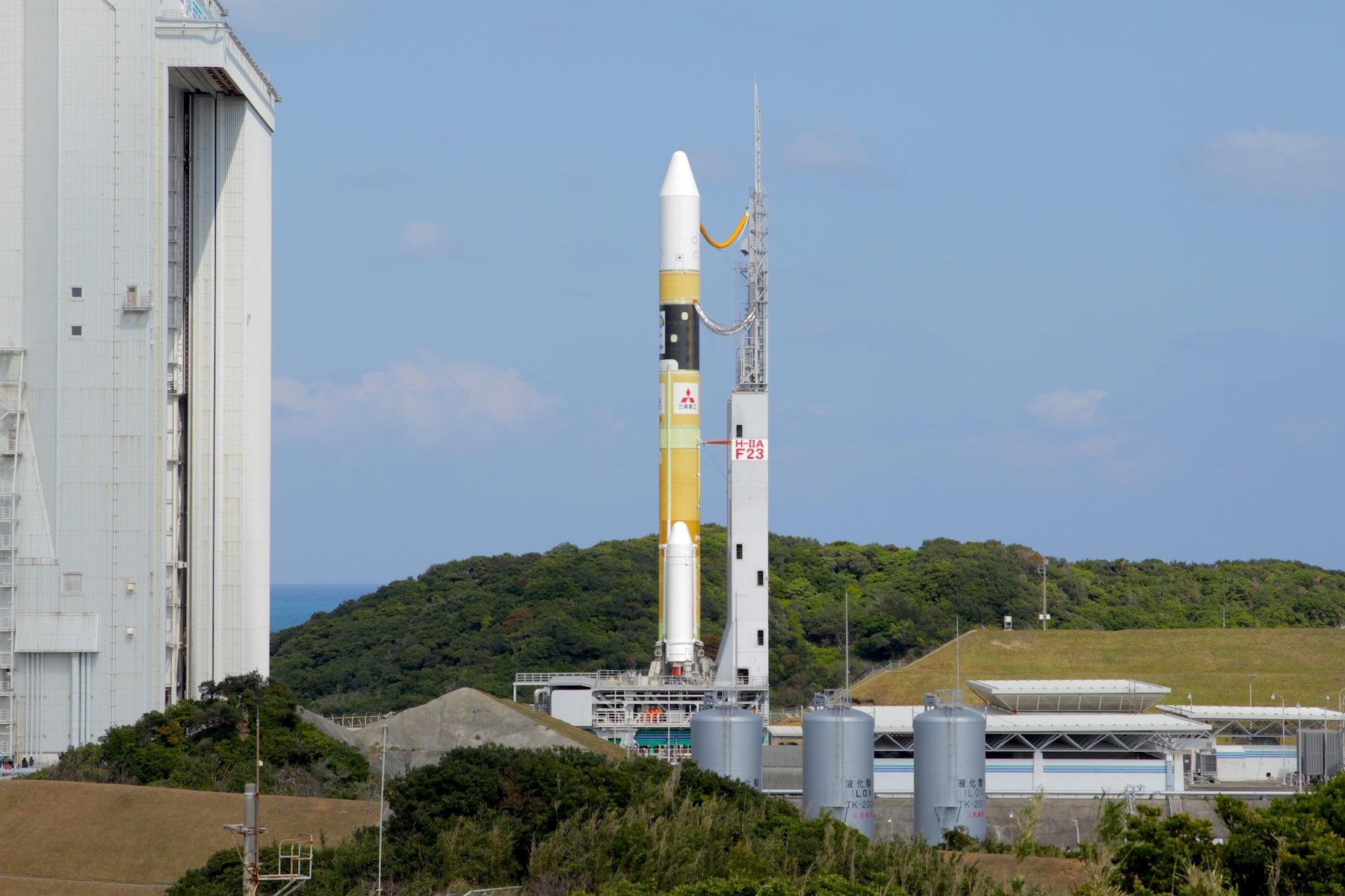 big rocket.jpg
