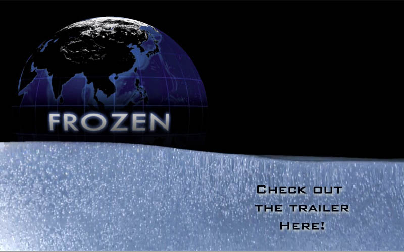 frozen_trailer