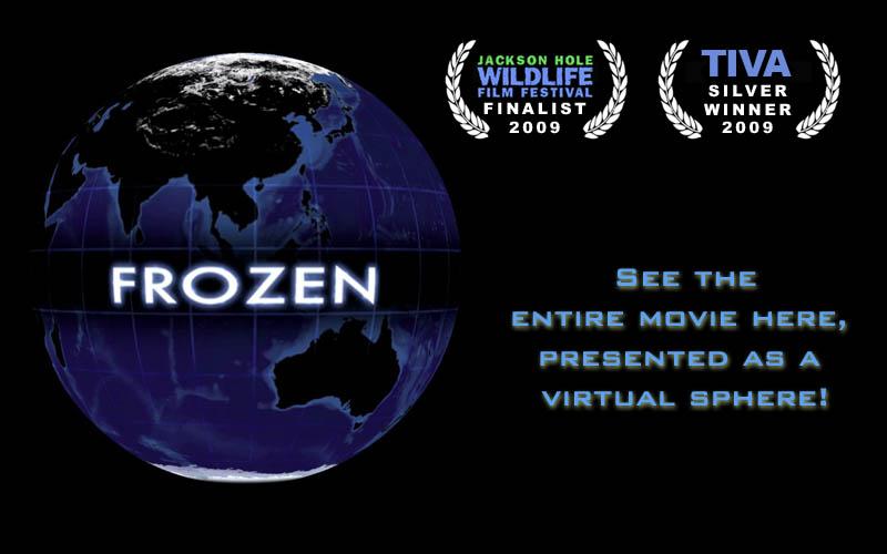 frozen_movie