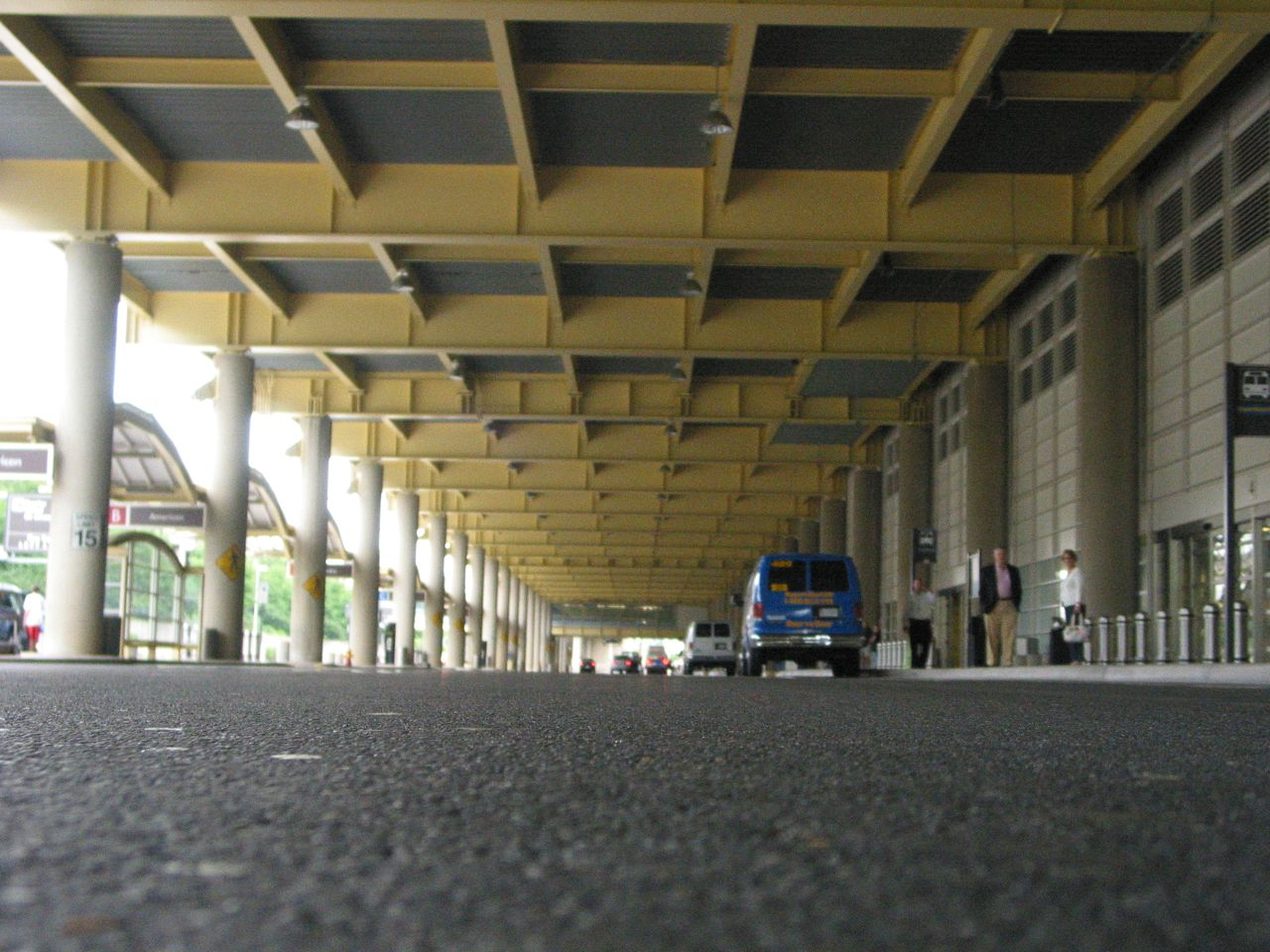 DCA airport road.jpg