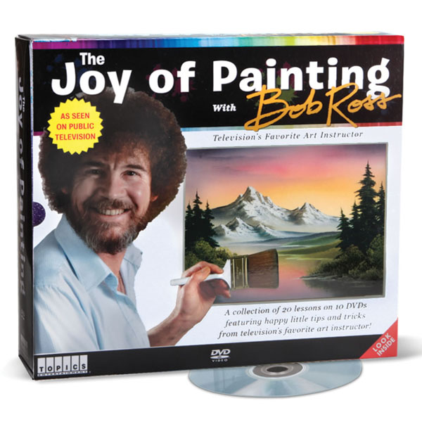 If everyone learns how to paint, what's the value of those impassioned by painting versus those who simply dabble?