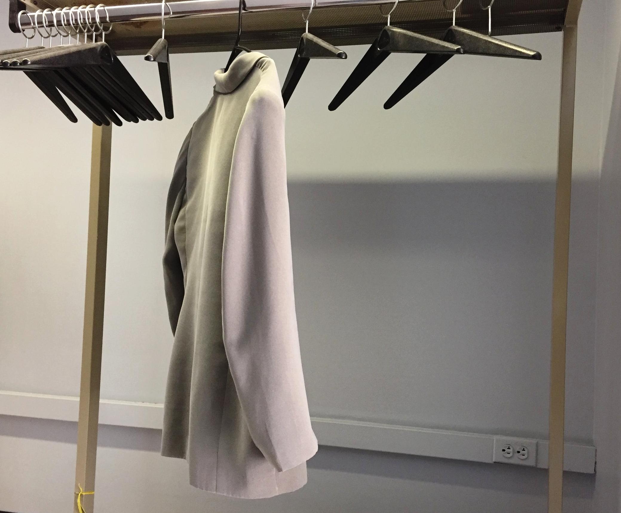gray_jacket