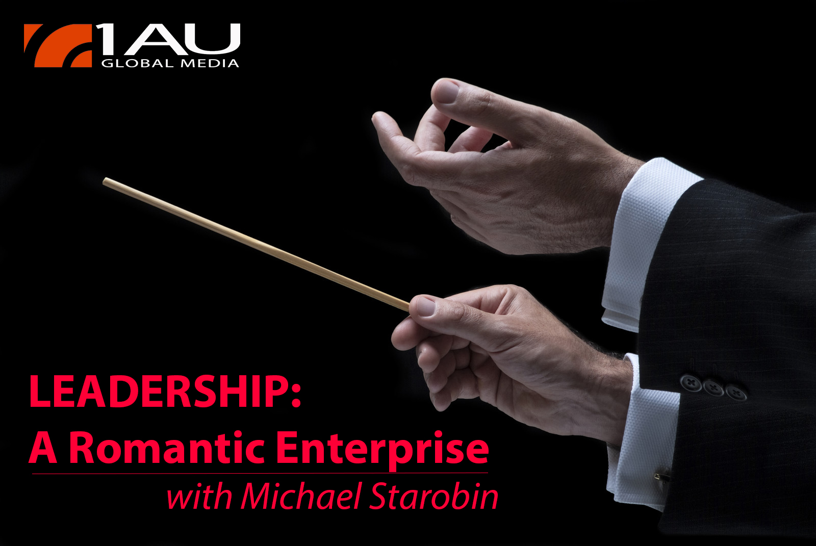 Leadership: - A Romantic Enterprise