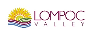 Lompoc_Valley_Horizontal_Logo_72dpi.jpg