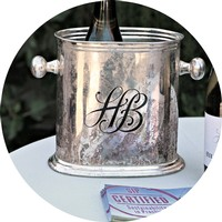 HB wine bucket.jpg