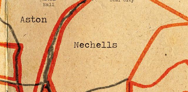 NechellsMap.png