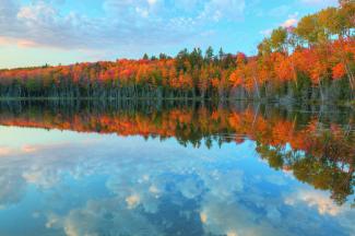 Fall Lake.jpeg