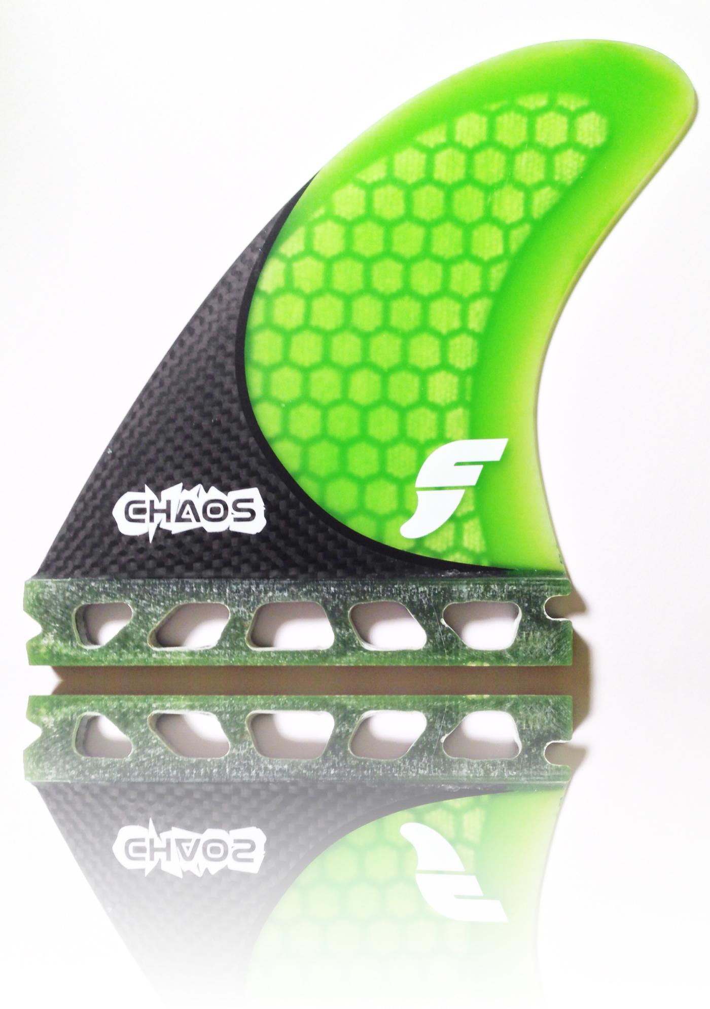 Chaos Fin Green.jpg