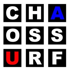 chaossurfco.com