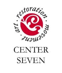 Center-Seven-Tall-100.jpg