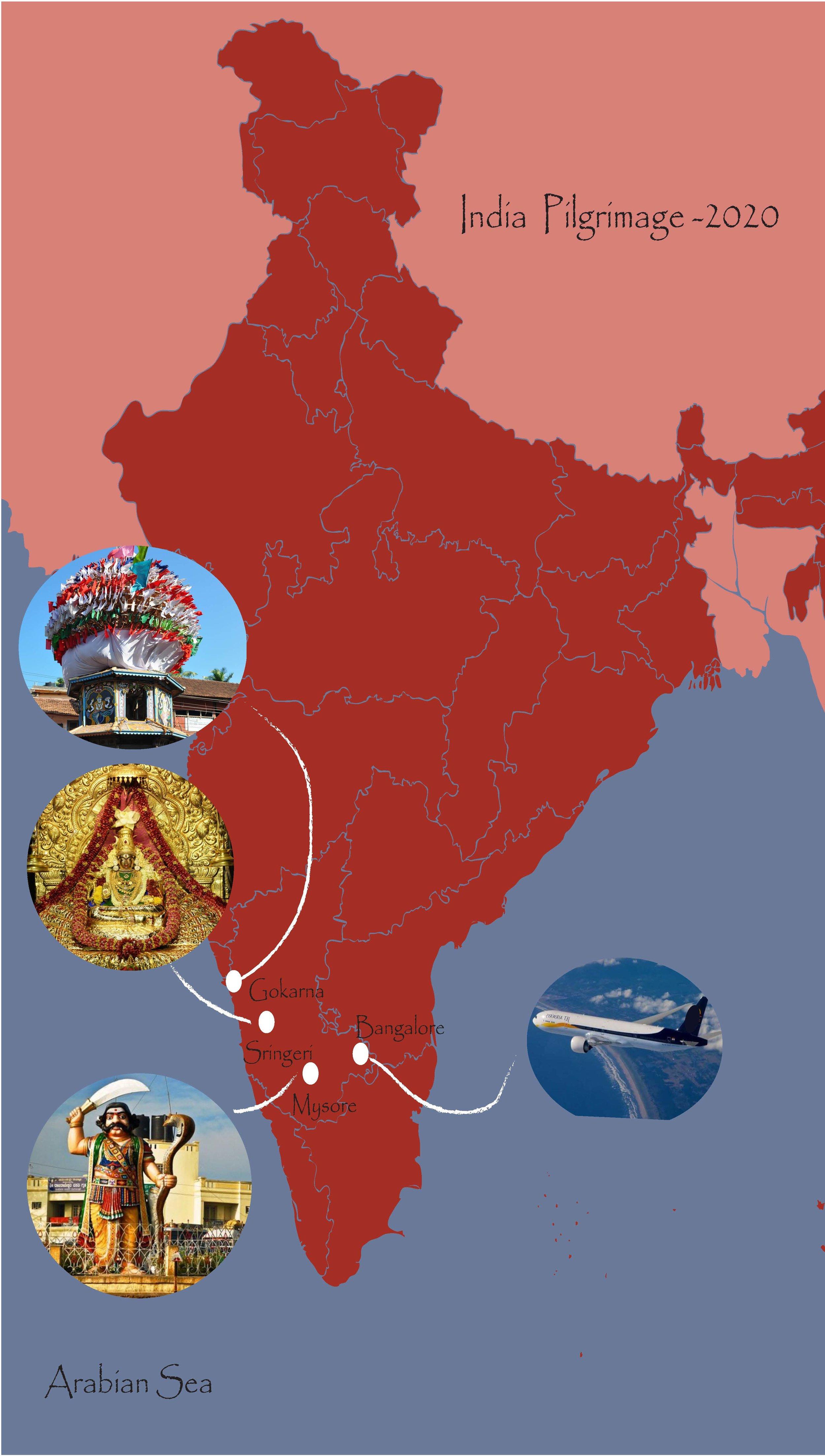 India Pilgrimage 2020 Map.jpg