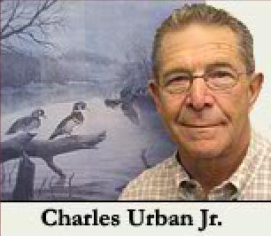 Charles Urban Jr..png