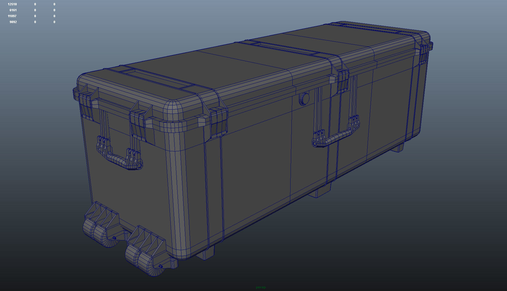 pelican-case-screenshot2.jpg