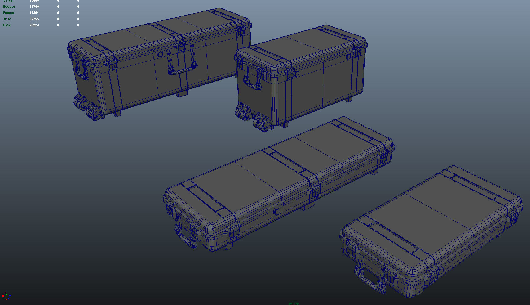 pelican-case-screenshot1.jpg