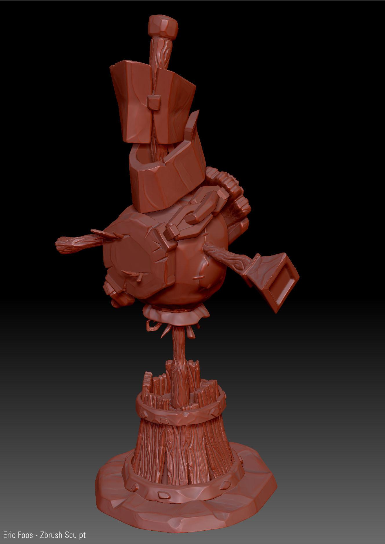 Foos-Zbrush-Sculpt2a.jpg