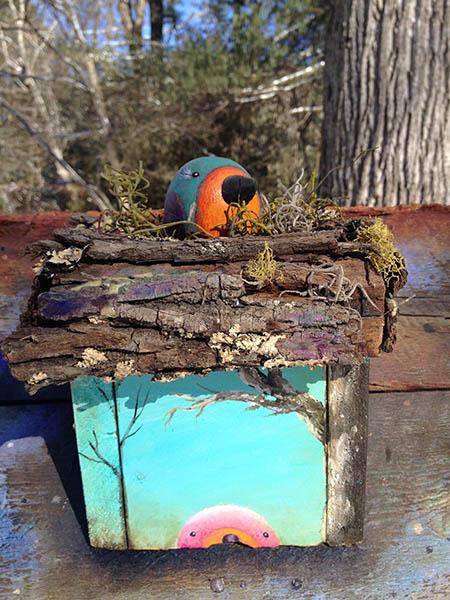 birdhouse5.jpg
