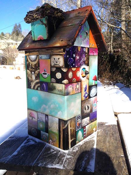 birdhouse10.jpg