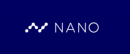 I am happy to do transactions with Nano (formerly raiblocks) currency. There is no fee for sending transactions with this crypto coin. email me for info about paying with this method. Thank you!