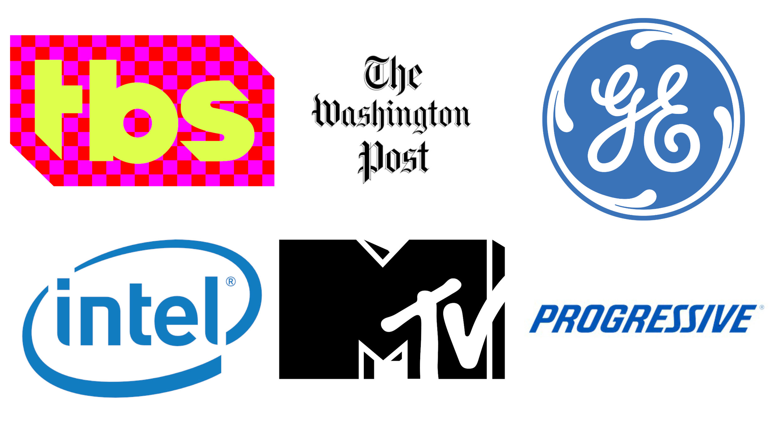 Featured logos.jpg