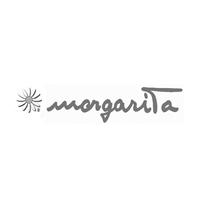margarita-logo.jpg