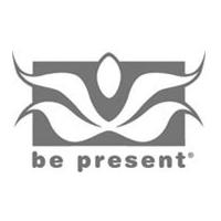 be-present.jpg