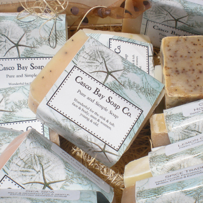 casco bay soap.jpg