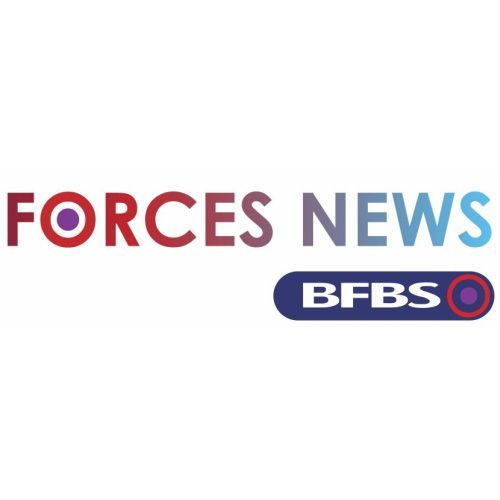 Bitish-forces-news.jpg