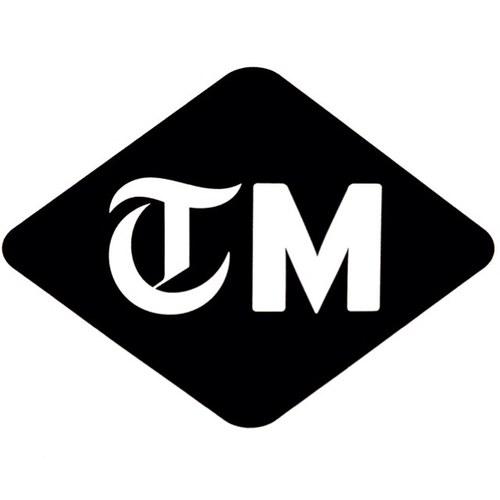 TMen logo.jpg