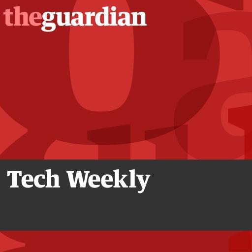 tech weekly.jpeg