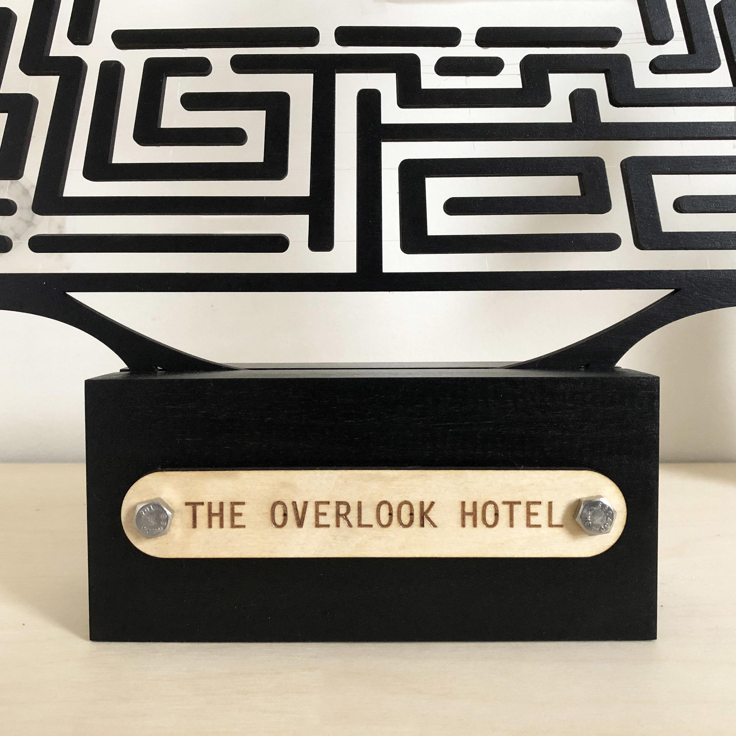 Overlook Hotel 2.jpg